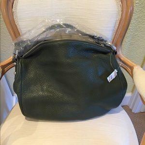 Brand New Talbots Bag